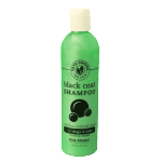 Black-Coat-Shampoo-300DPI