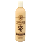 Dirty-Dog-Shampoo-300DPI