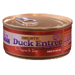 Duck---Small-Can