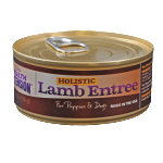 Lamb---Small-Can