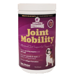 New-Joint-Mobility-Large-Can