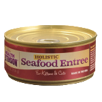 Seafood-Entree-Small-Can--300DPI