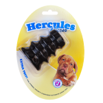 vets choice hercules puppy dog chew toy