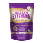 Health Extension Lite Little Bites Dog and Puppy Food